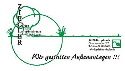 Galabau Ziegler
